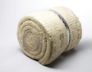 Lã de rocha