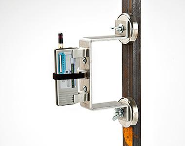 Sistema de transmissão por rádio RTX 200